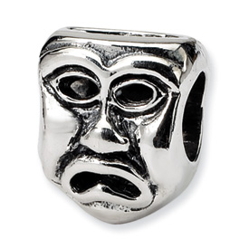 sterling-silver-tragedy-mask