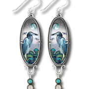 blue-heron-earrings
