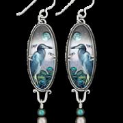 blue-heron-earrings