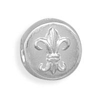fleur-de-lis-story-bead