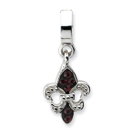 fleur-de-list-dangle-w-black-white-swarovski