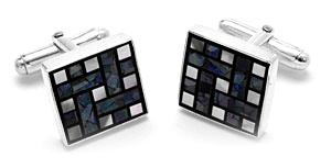 opal-grid-cufflinks