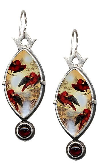 perching-birds-earrings
