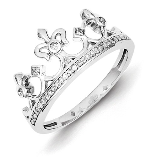 rhodium-plated-sterling-silver-with-diamonds
