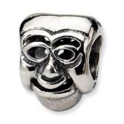 sterling-silver-comedy-mask-bead