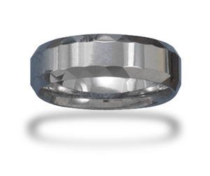 tungsten carbide 7mm