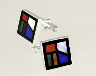 windows-cufflinks