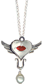 wings-of-desire-pendant